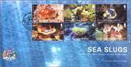 Buy stamps and FDCs from Diego Garcia